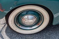 20210725 Crouse Ford Car Show 0078 0509