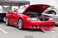 20210725 Crouse Ford Car Show 0055 0478