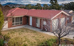 3 Allcott Place, Conder ACT