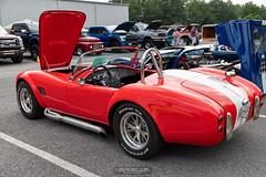 20210725 Crouse Ford Car Show 0003 0552