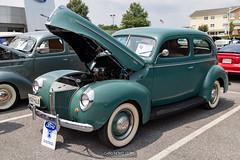 20210725 Crouse Ford Car Show 0077 0508