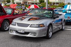 20210725 Crouse Ford Car Show 0069 0497