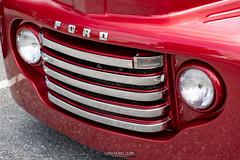 20210725 Crouse Ford Car Show 0025 0578