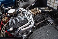 20210725 Crouse Ford Car Show 0008 0557