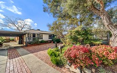 104 Pennefather Street, Higgins ACT