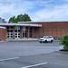 Fayetteville Elementary