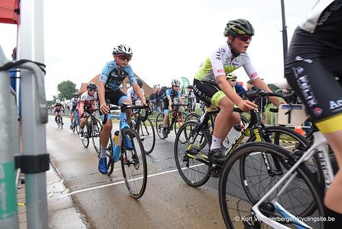 Antwerp Cycling Tour Merksplas (404)