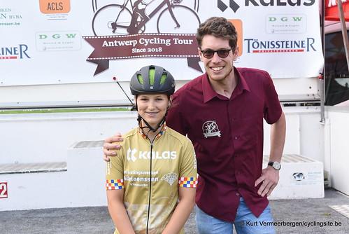 Antwerp Cycling Tour Merksplas (342)