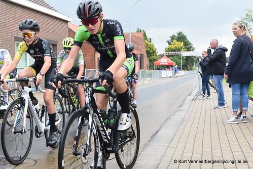 Antwerp Cycling Tour Merksplas (292)