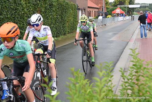 Antwerp Cycling Tour Merksplas (277)