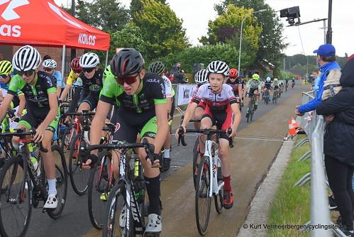 Antwerp Cycling Tour Merksplas (254)