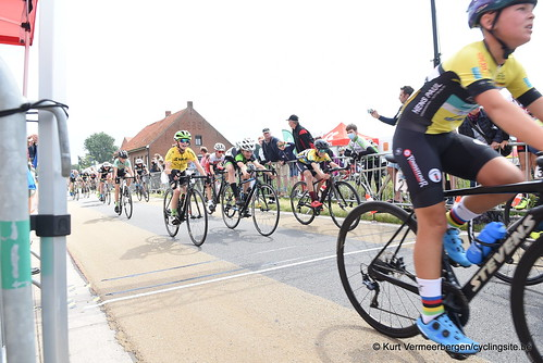 Antwerp Cycling Tour Merksplas (224)