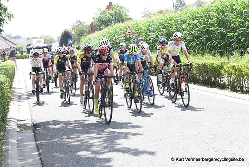 Antwerp Cycling Tour Merksplas (199)