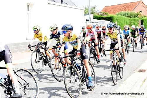 Antwerp Cycling Tour Merksplas (188)