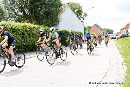 Antwerp Cycling Tour Merksplas (132)