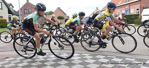 Antwerp Cycling Tour Merksplas (99)