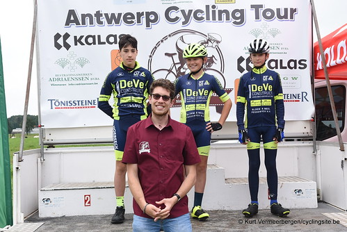 Antwerp Cycling Tour Merksplas (12)