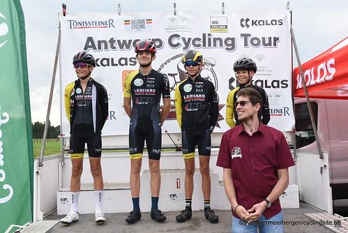 Antwerp Cycling Tour Merksplas (494)