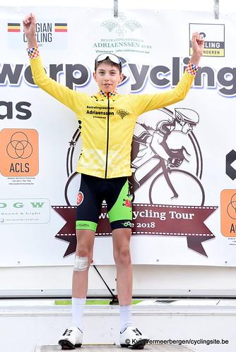 Antwerp Cycling Tour Merksplas (466)