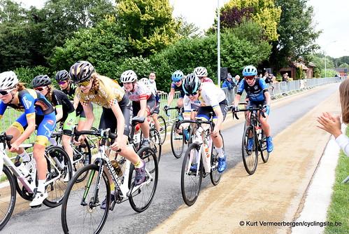 Antwerp Cycling Tour Merksplas (463)