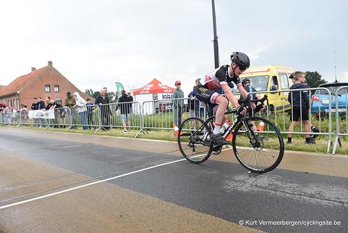 Antwerp Cycling Tour Merksplas (445)