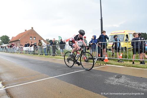 Antwerp Cycling Tour Merksplas (444)