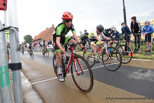 Antwerp Cycling Tour Merksplas (425)