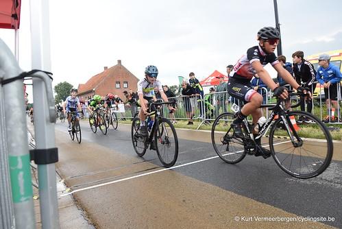 Antwerp Cycling Tour Merksplas (416)