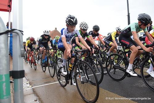 Antwerp Cycling Tour Merksplas (401)