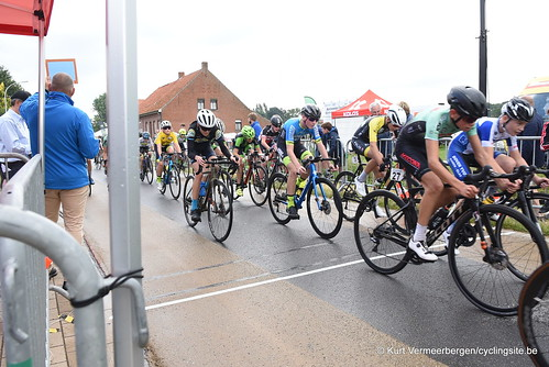 Antwerp Cycling Tour Merksplas (394)