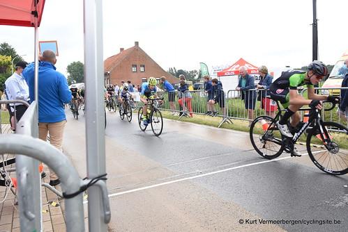 Antwerp Cycling Tour Merksplas (392)
