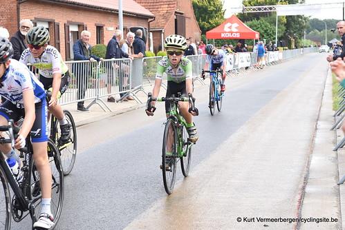 Antwerp Cycling Tour Merksplas (387)