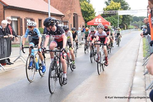 Antwerp Cycling Tour Merksplas (384)