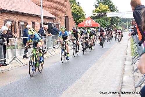 Antwerp Cycling Tour Merksplas (377)