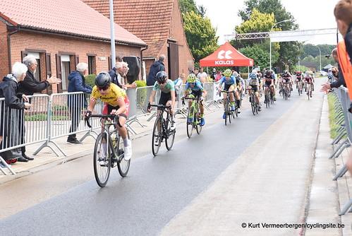 Antwerp Cycling Tour Merksplas (375)