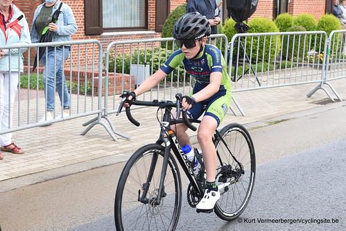 Antwerp Cycling Tour Merksplas (370)