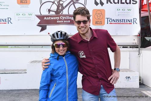 Antwerp Cycling Tour Merksplas (355)