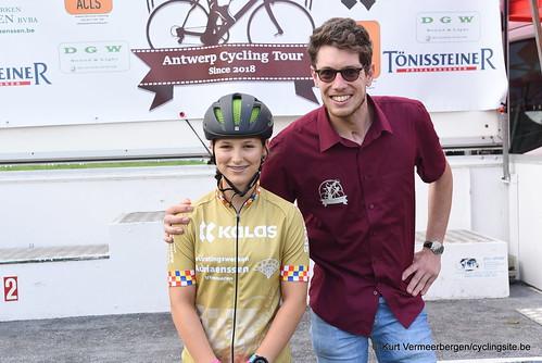 Antwerp Cycling Tour Merksplas (343)