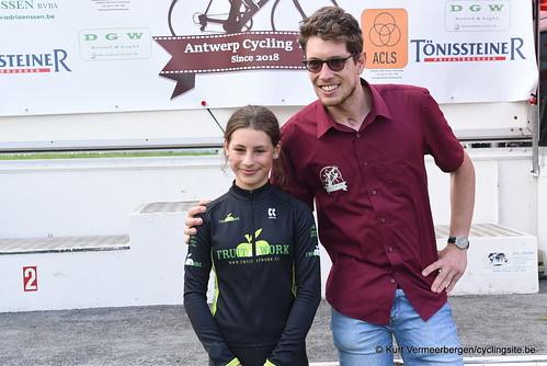 Antwerp Cycling Tour Merksplas (338)