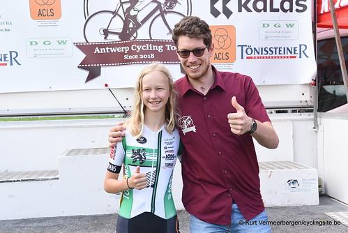 Antwerp Cycling Tour Merksplas (337)