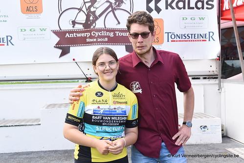 Antwerp Cycling Tour Merksplas (330)