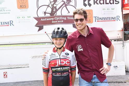 Antwerp Cycling Tour Merksplas (325)