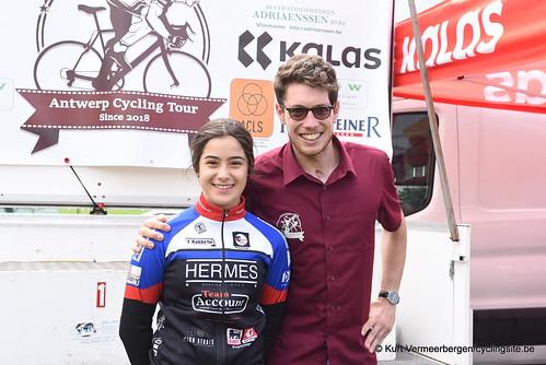 Antwerp Cycling Tour Merksplas (312)