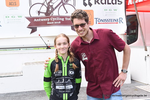 Antwerp Cycling Tour Merksplas (311)