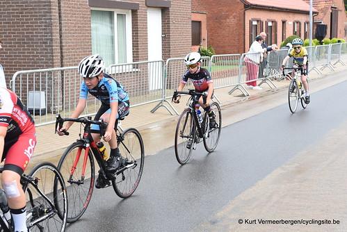Antwerp Cycling Tour Merksplas (302)