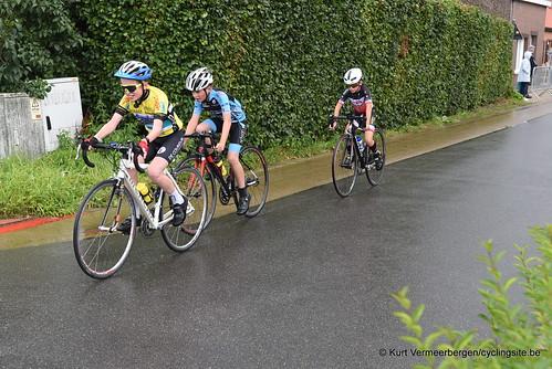 Antwerp Cycling Tour Merksplas (284)