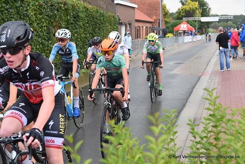 Antwerp Cycling Tour Merksplas (276)