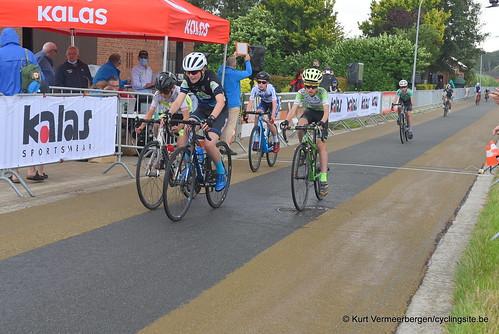 Antwerp Cycling Tour Merksplas (261)
