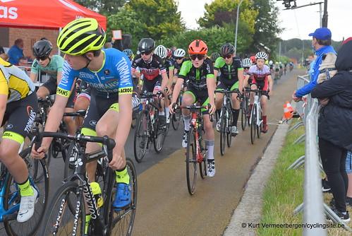 Antwerp Cycling Tour Merksplas (252)