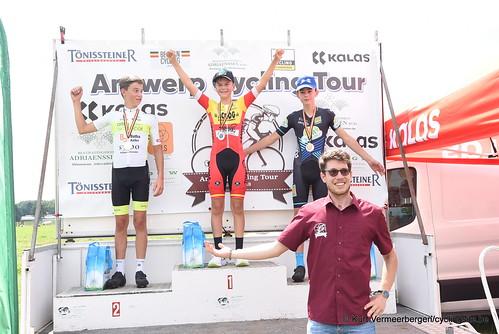 Antwerp Cycling Tour Merksplas (236)